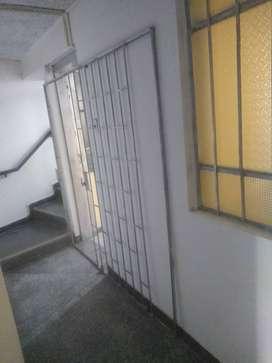 Venta Departamento oficinas Chiclayo