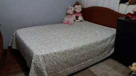 Se vende cama de 1.40