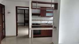 Apartamento en Villavicencio, barrio el Buque