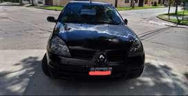 Renault Clío pack 3 puertas 1.2 Yahoo.