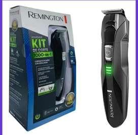 Maquina para peluquería Remington