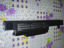 Bateria Para Notebook Rca A32a24 Lion Pack