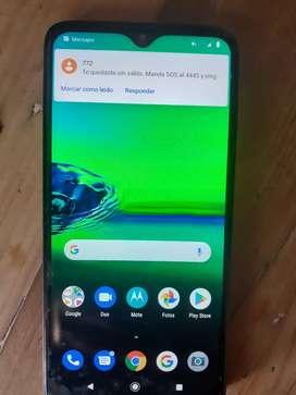 Motorola libre