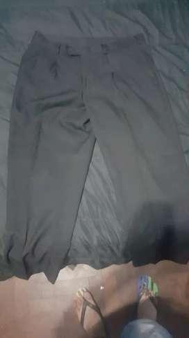 Venta de pantalón