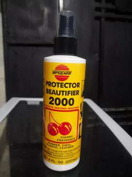 Protector beautifer 2000