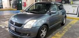 Vendo Suzuki Swift