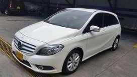 Mercedes benz, único dueño