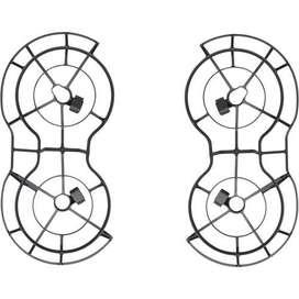 Kit de Protección de Hélices para DJI Mini 2