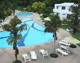 Del 21 1l 28 de Agosto, Arriendo Suite en Same-Casablanca-Green9.