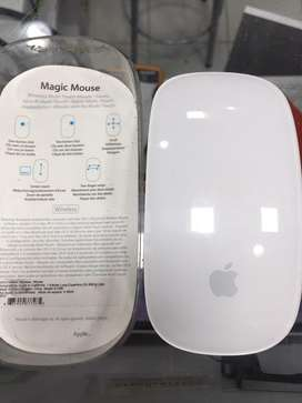 Vendo mouse apple
