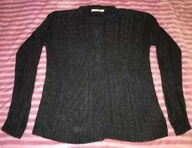 Suéter Marca Soho ,esta nuevo