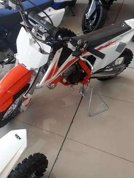 KTM SX 65 okm
