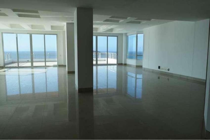 Venta apartamento santa marta sector nuevo barrio bella vista 0