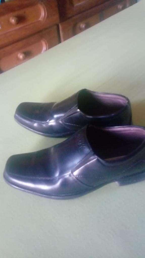 Zapatos Niño T32 0