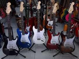 Combo de guitarra electrica nuevos!!
