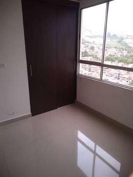 Apartamento Plaza Navarra - Bello Antioquia