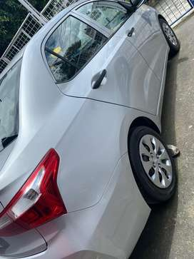 Hyundai gran i10 sedan 2019