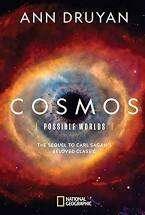 cosmos carls sagan