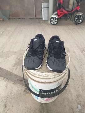 Vendo mis zapatillas Nike nuevas