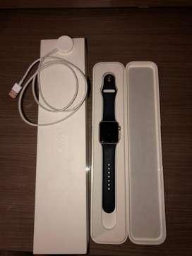 Apple watch serie 2, 42 mm