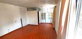 12 de Octubre, departamento, 150 m2, 3 habitaciones, 2 baños, 1 parqueadero