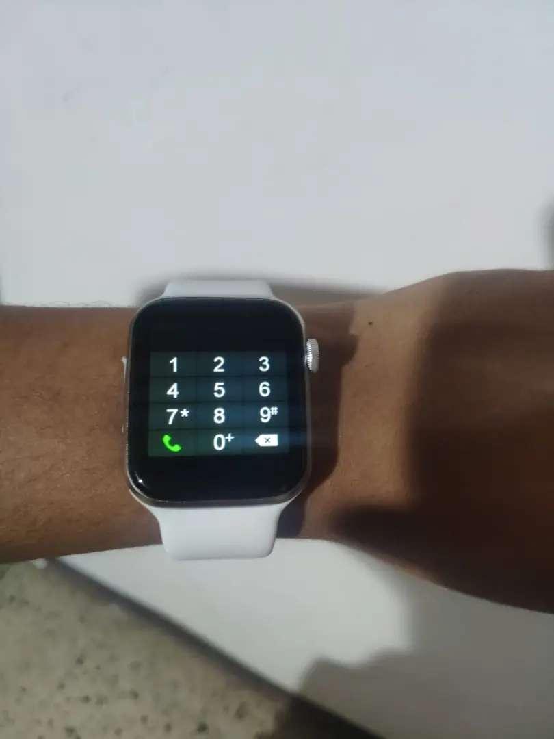 Smart Watch W34 0