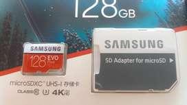 memoria tarjeta micro SD 128 GB 256 GB microSD micro SDXC
