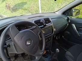 Renaultlogan2019