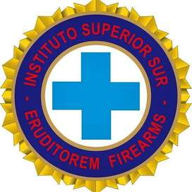 Instructor Nacional de Tiro