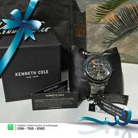 Reloj para Hombre Casual - Kenneth Cole