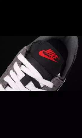 Zapatillas para varón