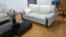 Moderno sofa