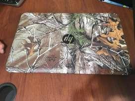 Lapton HP Notebook