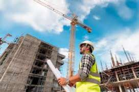 Instalaciones Eléctricas Casa, Departamentos, Edificios