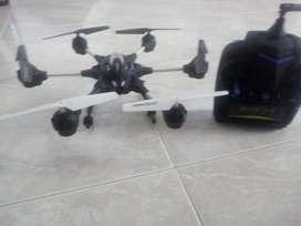 Vendo Dron Barato 200.000