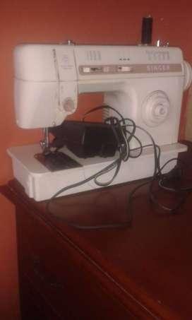 Venta maquina de coser