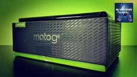 Motorola MOTO G6 Rosario,Celulares Motorola Rosario,Moto G6 Rosario
