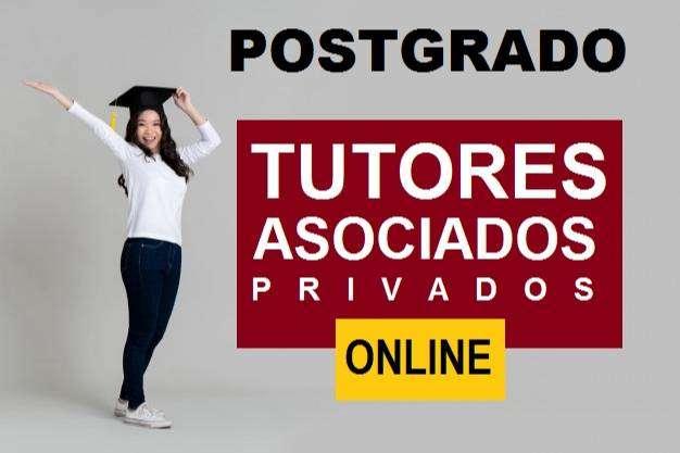 ASESORÍA DE TESIS DE MAESTRÍAS ONLINE. 0