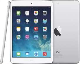 Apple Ipad Mini Wifi 4g Lte 16gb