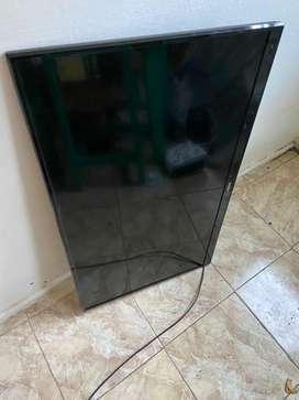 SMART TV 50 PULGADAS HD+ SANYO