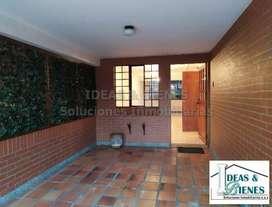 Casa En Venta Envigado Sector Primavera: Código 892712