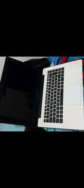 Computador Portátil Asus X453ma-wx393h   Celeron