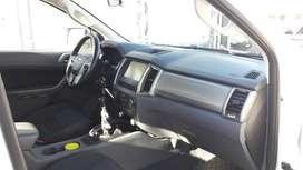 Ford Ranger XLT 4X4 3.0