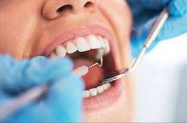 Guardia y urgencia odontologica