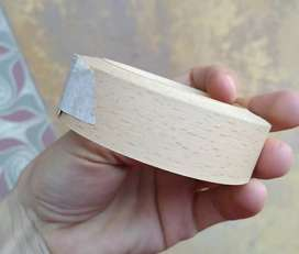Laminado plástico formica 2mts