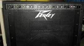 Amplificador pivey KB 300