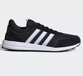 Adidas Performance Retrorun