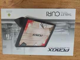 Tablet PCbox 10.1, permuto