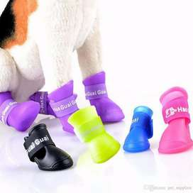 Protector patas mascotas