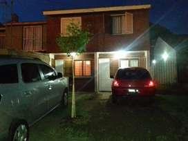 Alquilo Duplex Costa Azul 6/P A 3 cuadras del Mar